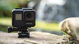Best Action Camera 2020 The 10 Top Rugged Cameras For Video Adventures Action Camera Gopro Gopro Hero