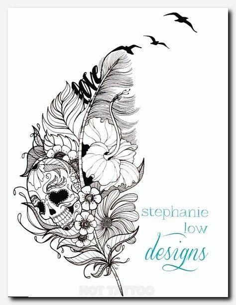 Tattooshop Tattoo Women S Half Sleeve Designs Quote Tattoos For Men Angel Ta Angel In 2020 Tattoo Illustration Feather Tattoos Tattoos