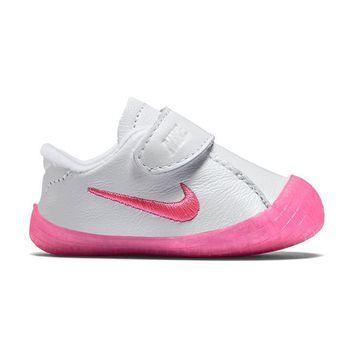 Crib Shoes   Nike waffle, Crib shoes