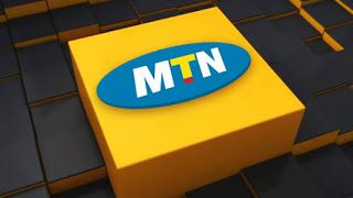 Uzochukwu Mike S Zone How To Transfer Airtime On Mtn Nigeria