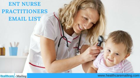 59 best Nurses Email List images on Pinterest Nurses, Top school - pediatrician job description