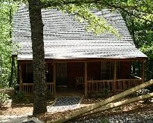 Delicieux Among The Laurels   Vacation Cabin Rental In Ashe County, NC