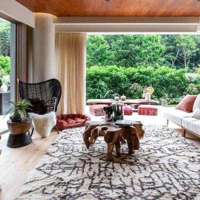 Normal Bedroom Interior Design Lovely Architectural Design Interior Design Normal living room interior design