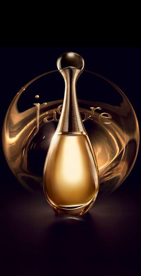 J'adore by Dior   Eau De Parfum in 2020 | Dior fragrance, Perfume