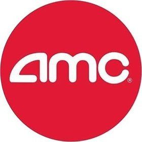 AMC Coupons, Promo Codes March 2019 | Movie deals | Amc
