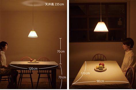 Tarte S タルトs ペンダント照明 商品詳細ページ 照明 インテリア 販売 Flame 照明 インテリア ペンダント照明 インテリア