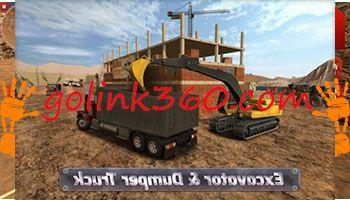Tunnel Construction Simulator 2019 V1 2 MOD FULL - Golink360