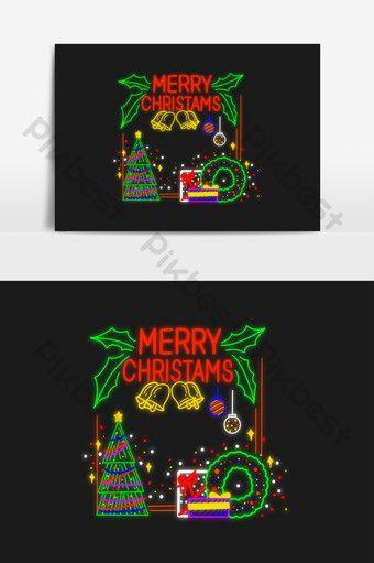 Pin On 2020 Christmas Design