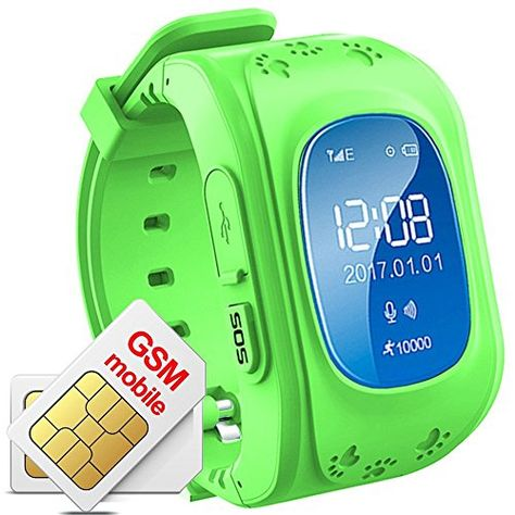 cf3b2f88c54e07f1e48f78ff31f3f905 Smartwatch Kt05