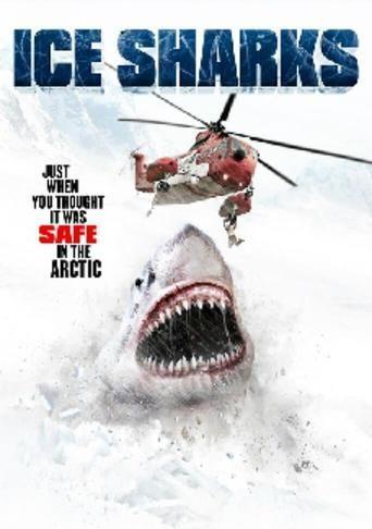 Assistir Tubaroes De Gelo Online Dublado Ou Legendado No Cine Hd