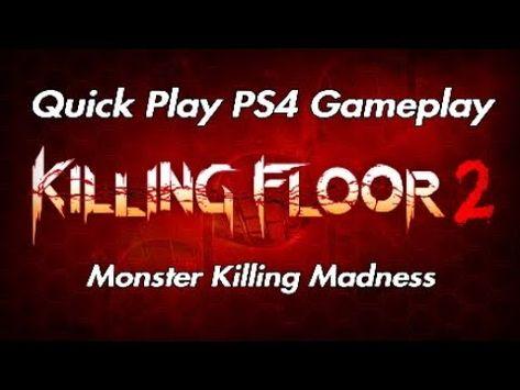 Pin On Playstation Gaming