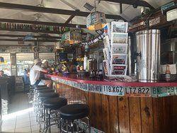 Mrs Mac S Kitchen Key Largo Restaurant Reviews Phone Number Photos Tripadvisor Key Largo Restaurants Key Largo Key Largo Florida