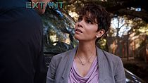 Extant Video - What On Earth Is Wrong? - CBS.com
