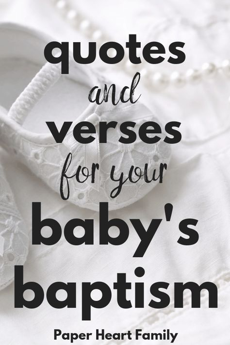 List Of Pinterest Baptisms Quotes For Girls Pictures Pinterest