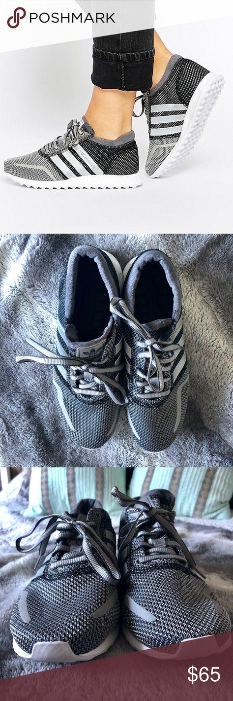 List of Pinterest acidas originals mens sneakers urban outfitters ... 1c60a5ba8de7