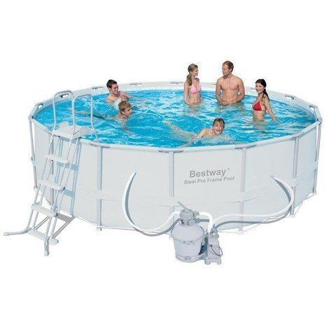 Piscine Tubulaire Swimming Pools Best Above Ground Pool Oval