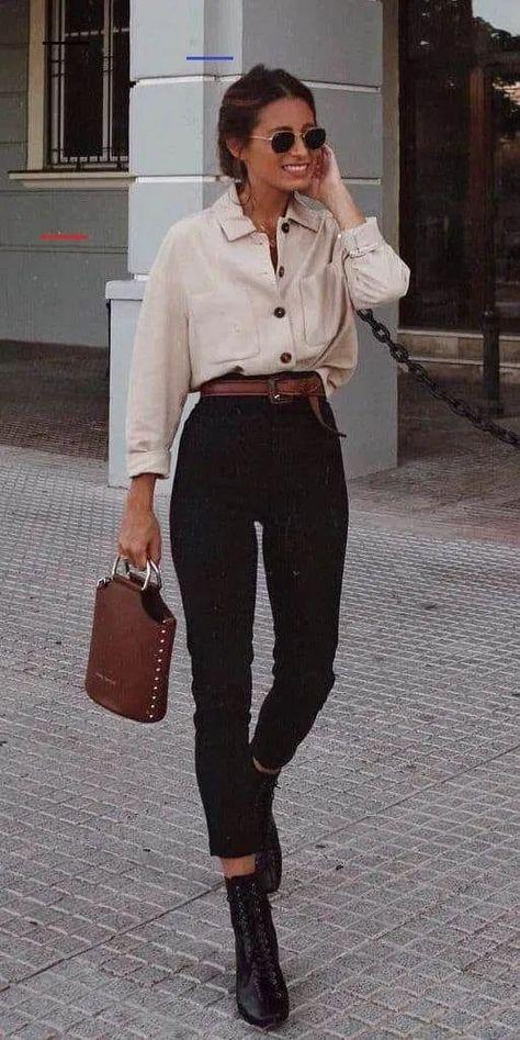 Dress Like An Italian Woman and Look Elegant Daily