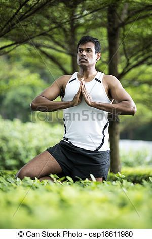 Image Result For Indian Man Doing Yoga How To Do Yoga Indian Man Man