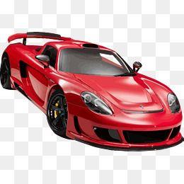진호씨 만화 차 진호씨 차 자동차 자유형 자동차 스포츠카 교통수단 포르쉐 자유형 포르쉐 진호씨 만화 차 Sports Car Car Vehicles