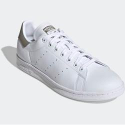 Stan Smith Schuh adidas - Stan Smith