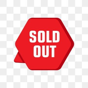 Sold Out Sold Terjual Laku Png Transparent Clipart Image And Psd File For Free Download Graphic Design Background Templates Create Website Clip Art