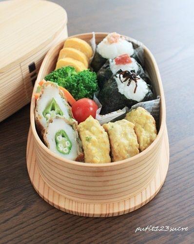男子高校生のお弁当の画像 エキサイトブログ Blog お弁当 レシピ 弁当