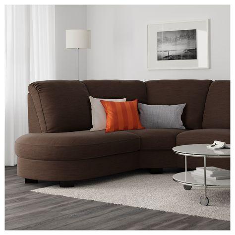 Furniture And Home Furnishings Corner Sofa Living Room Ikea Corner Sofa Corner Sofa