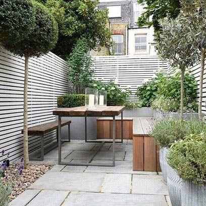 Cool Outdoor Patio Ideas Pinterest Exclusive On Homesable Home Decor Patio Garden Outdoor Patio Patio