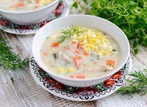 Archiwa Dla Kategorii Kuchnia Polska Gotuj Z Cukiereczkiem Food Soup Cheeseburger Chowder