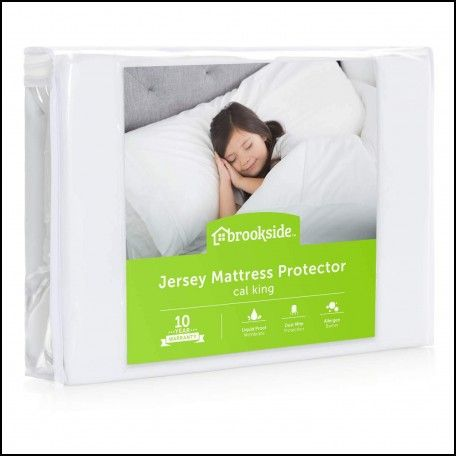Best Mattress Cover For Dust Mite Allergy Ideas Pinterest Coverattress