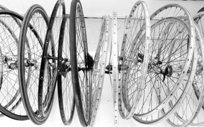 Bike Sizing Guide Hybrid Bicycle Hybrid Bike Bicycle Frame Size