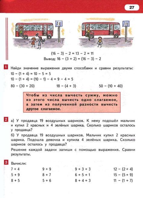 Башкирский язык 7 класс усмановагдз