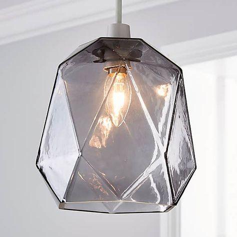 Hand Cut Crystal Black Gold Chandelier Drum Shade 46 Lights Modern Style Hanging Lamp Kit