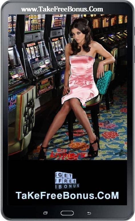 20 No Deposit Bonus At Casino Grand Bay Bella Vegas Jupiter