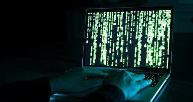 تسريب البيانات الشخصية لـ2 9 مليون هندى على شبكة الإنترنت المظلم Natural Landmarks Lights Northern Lights