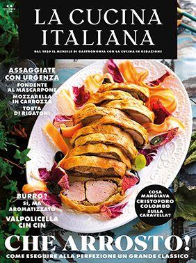 cf47955b8c5619061d3a76596443503a - La Cucina Italiana Ricette