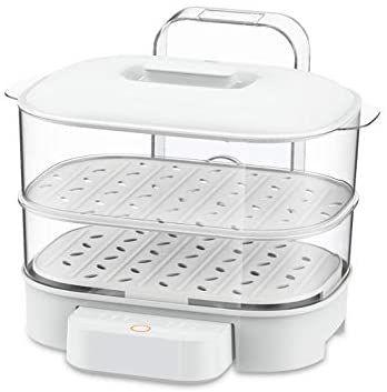 Hoisington 6 Drawer Chest Cool Kitchen Gadgets Specialty Appliances Cool Kitchens