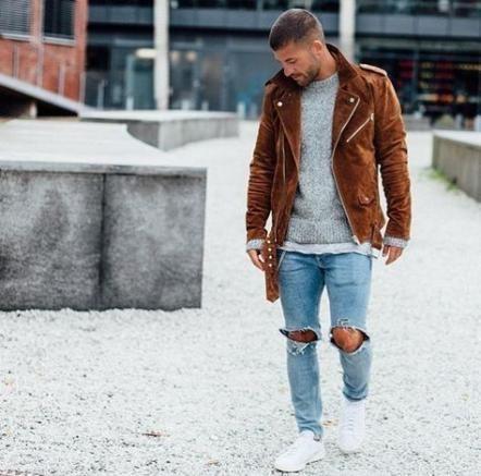 Best sport fashion shoes street styles ideas