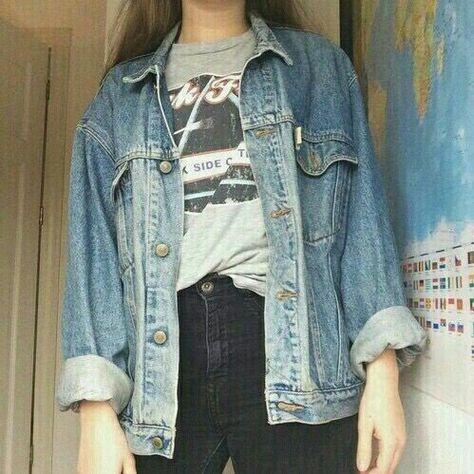Purple corduroy Lee women's jeans Never worn but Depop