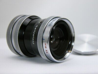 Pin On Camera Lenses