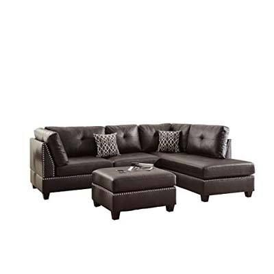 Top 10 Best Leather Couch Under 1000 In 2019 Reviews Leather
