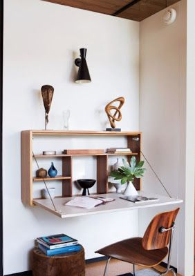 45 Simple Space Saving Furniture Design Ideas On A Budget With