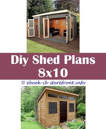 9 Engaging Clever Tips Shed A Building Flat Roof Garden Shed Plans Building Shed Doors Video Yard Shed Plans 10x16 Shed With Garage Door Plans Verticale