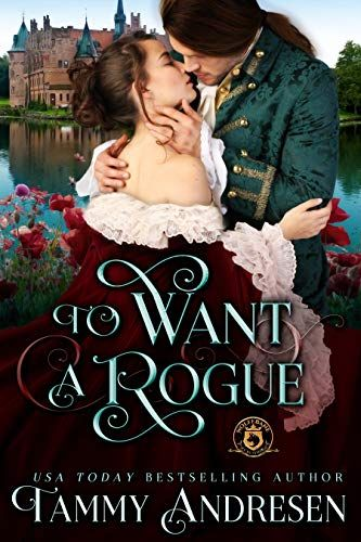 To Want A Rogue De Wolfe Pack Connected World Wolfebane Https Www Amazon Com Dp B08287k6bn In 2020 Historical Romance Books Historical Novels Historical Romance