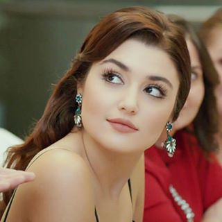 Image result for most beautiful image of Hande Erçel hd
