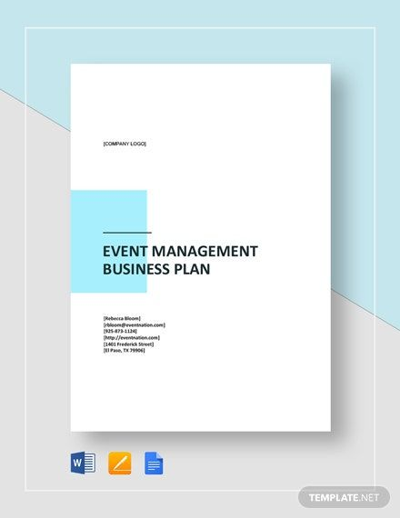 Event management business plan download examples of community service essays