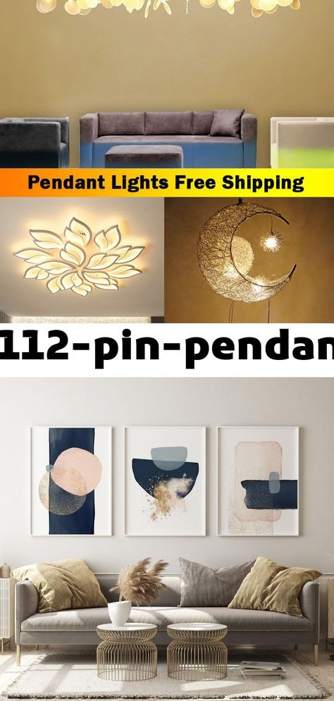 05-1112-pin-pendant-55