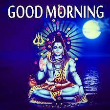 god shiva hd pics download