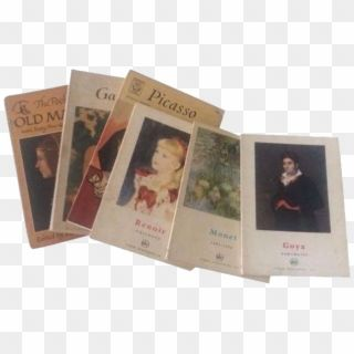 Book Png Tags Vintage Books Aesthetic Png Transparent Png In 2020 Aesthetic Stickers Book Aesthetic Paper Collage Art