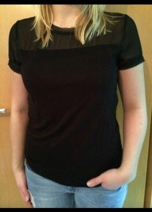 T-Shirts tauschen, kaufen oder geschenkt. Hol dir günstig einen neuen Style  und kämpfe stilvoll gegen Verschwendung! b813f68927
